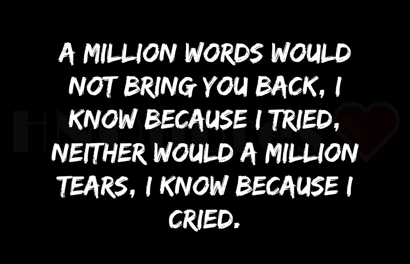 [Sad]-Quotes-on-Life-30-[HNQuotes]