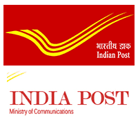 4,264 Posts - India Post Recruitment 2021(10th Pass Jobs) - Last Date 22 September