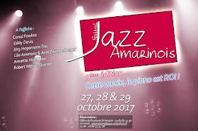 http://www.jazz-amarinois.fr/