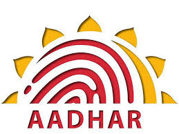 UIDAI base software hack, ID database agreement, experts confirm