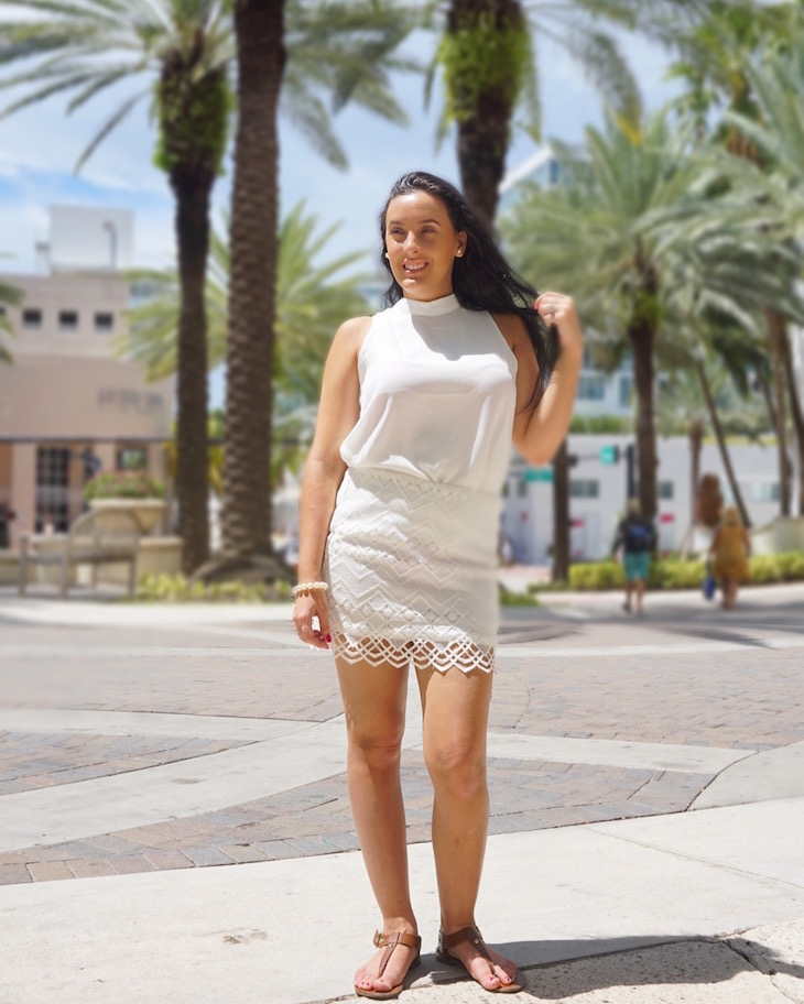 Miami-OOTD-White-On-White-Vivi-Brizuela-PinkOrchidMakeup
