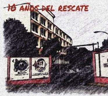 28 de Septiembre Actividad Aniversario de la Casa del Proletariado Organizado