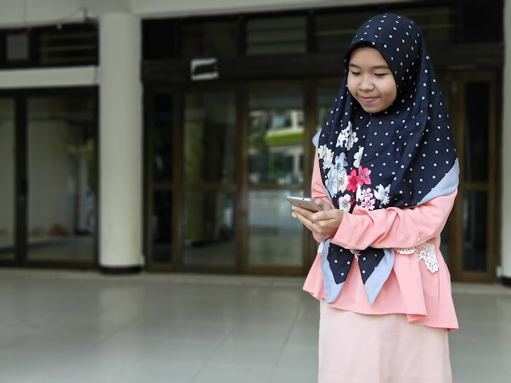 NesiaNet Toko Online Terbaik di Mataram Lombok NTB