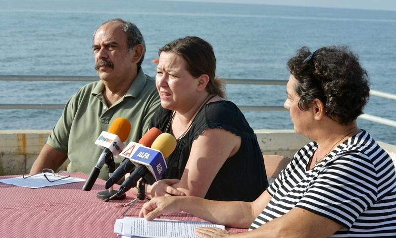 Η Τ.Ε. Έβρου του ΚΚΕ για την κατάσταση στην Υγεία και την Παιδεία στο Νομό Έβρου