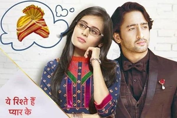 Kuhu paves way for Mishti Abeer's love connection in Yeh Rishtey Hain Pyaar Ke
