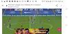 ⚽⚽⚽⚽ Premier League Chelsea Vs Liverpool ⚽⚽⚽⚽