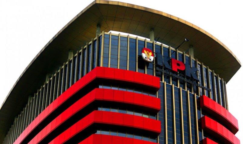 """KPK: Capaian MCP 2019 Kepri 73 persen, """"Peringkat 16 dari 34 Provinsi"""""""