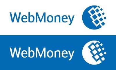 Hướng Dẫn Đăng Ký Tài Khoản Webmoney