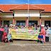120 Petani Lamongan Antusias Ikuti Pelatihan Literasi dan Edukasi Keuangan