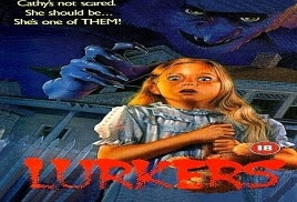 Lurkers 1988 Watch Online