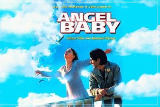 Romantik Filmler | Angel Baby