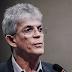 TSE adia votação de ação que pede a inelegibilidade de Ricardo Coutinho