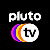 Pluto TV for Android TV