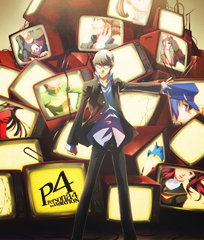 http://aria0chan.blogspot.com/search/label/Persona%204%20The%20Animation%3A%20No%20One%20is%20Alone