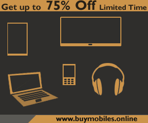 smartphone tablets laptops mobiles offers online up to 75% off buy today