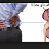 Mengenal Penyakit Kista Ginjal