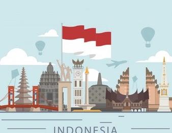 Faktor Pendorong dan Penghambat Persatuan dan Kesatuan Bangsa Indonesia