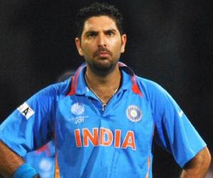 yuvraj singh,yuvraj singh retirement,yuvraj singh retirement news,yuvraj singh retired from cricket,yuvraj singh announces retirement,yuvraj singh news,cricketer yuvraj singh,yuvraj singh retirement today,yuvraj singh press conference,yuvraj,yuvraj singh sanyas,yuvraj singh retires,yuvraj singh retired,yuvraj singh interview,yuvraj singh retirement video,yuvraj singh announces retirement from international cricket