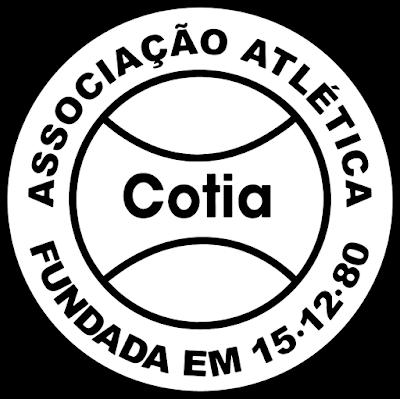 ASSOCIAÇÃO ATLÉTICA COTIA