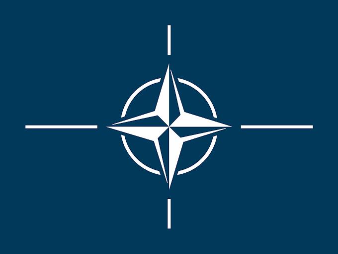 GULF OF OMAN ATTACK: NATO adds to widespread criticism of MV Mercer Street attack