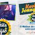 Confirmado! Solange Almeida e Kevi Jonny serão atrações da Festa do Feijão 2019 em Filadélfia