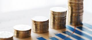 Tiga Jenis Investasi yang Paling Bayak Diminati dan Menguntungkan