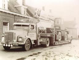 truck+automobiletamilana