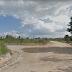 Homem é preso suspeito de estuprar enteada e as duas filhas na Bahia