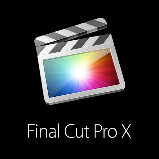 Final Cut Pro 2018 Free Download