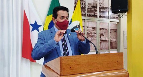 Sobrinho de condenado por desviar R$ 10 milhões da Educação briga pelo... Fundeb