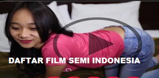 film semi indo