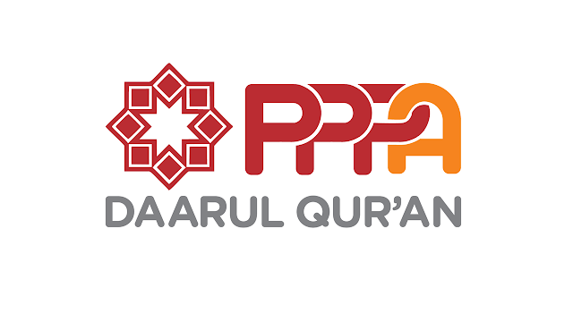 Lowongan Kerja Banyak Posisi Kantor Laznas PPPA Banten