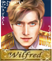 http://otomeotakugirl.blogspot.com/2014/03/walkthrough-princes-proposal-wilfred.html