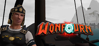 Wonfourn Free Download
