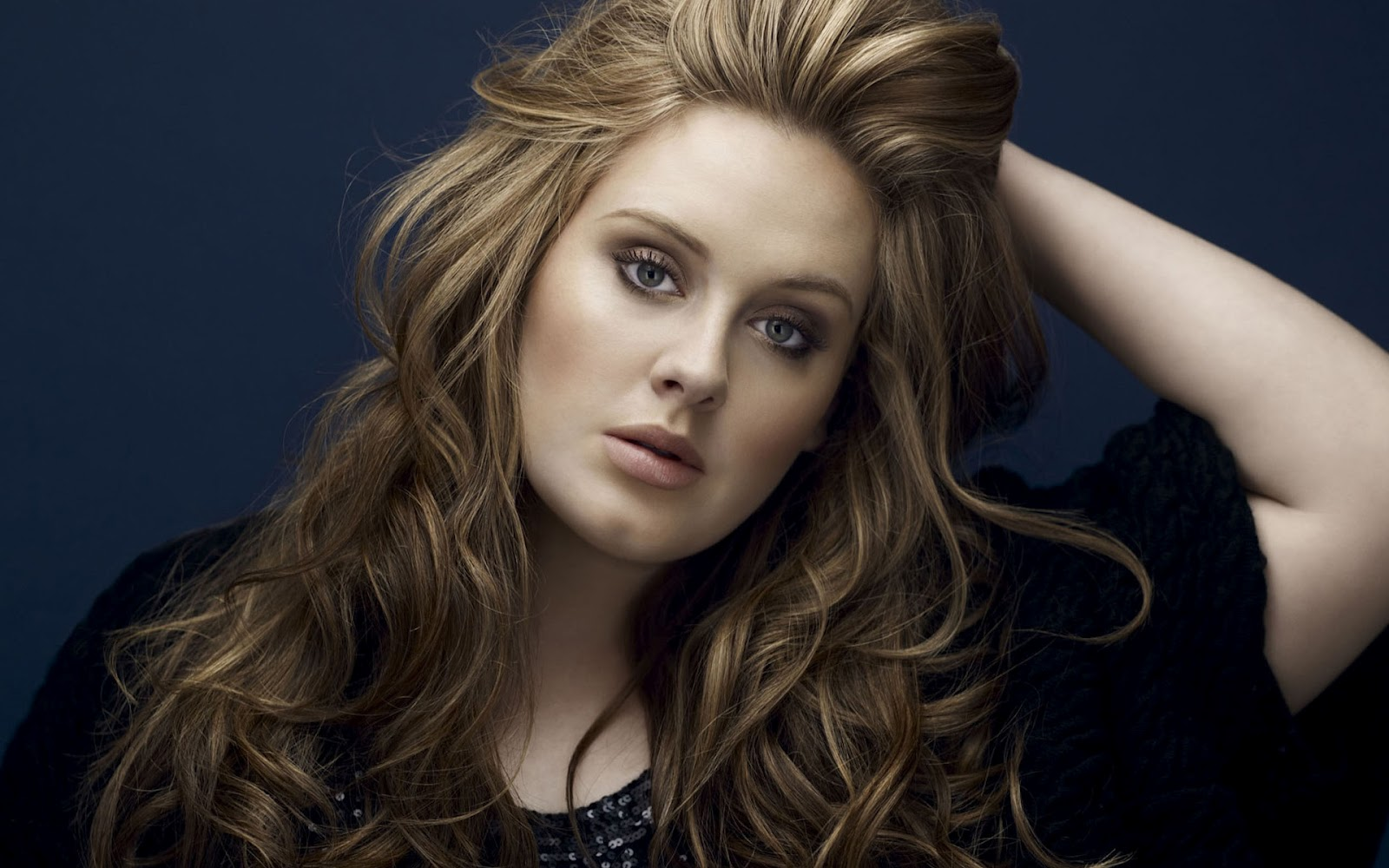 Adele Wedding: Singer Reportedly Planning A Low-Key Affair ...