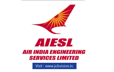 Air India Engineering Services Limited ( AIESL )