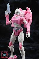 Transformers Kingdom Arcee 29