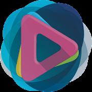 UHD IPTV Player APK mod Premium download