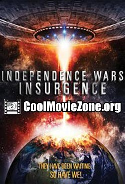 Interstellar Wars (2016)
