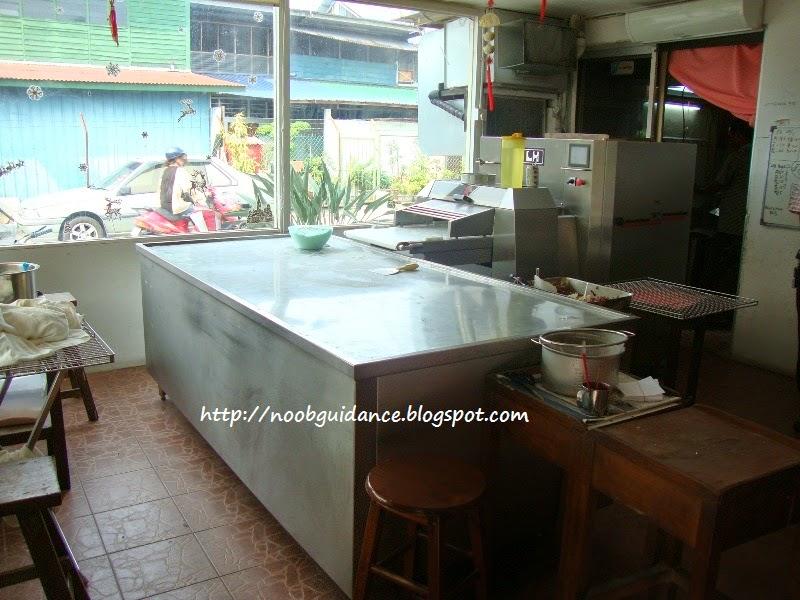 Kaya S Kitchen Coupon