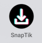 How To Download Tiktok Video Without Watermark