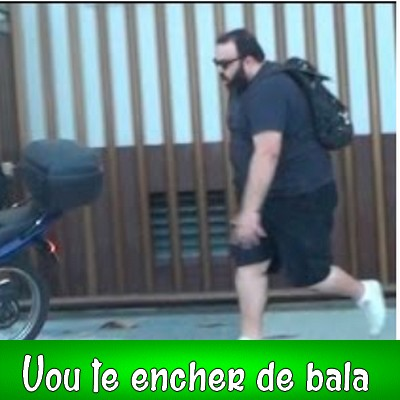 http://www.calangodocerrado.net/2016/07/pegadinha-vou-te-encher-de-bala-2.html