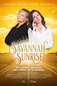 Watch Savannah Sunrise Online Free in HD