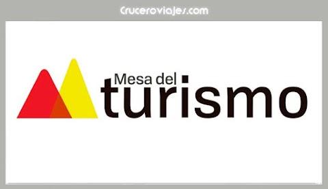 LA MESA DEL TURISMO CALIFICA DE TARDÍAS E INSUFICIENTES LAS AYUDAS DIRECTAS AL SECTOR