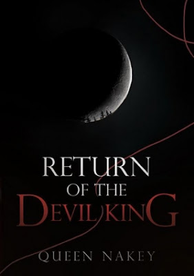 Return Of The Devil King by Queen Nakey Pdf