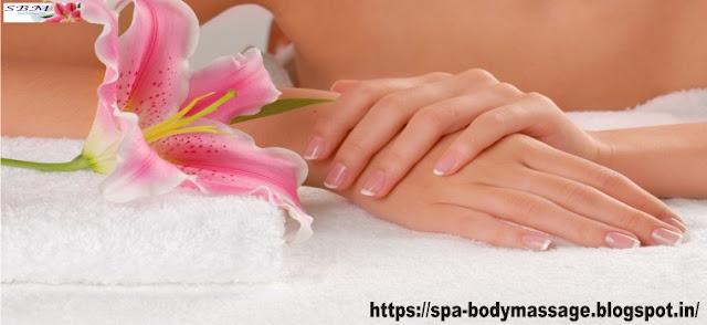 https://spa-bodymassage.blogspot.in/