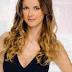 Κωνσταντίνα Κλαψινού: Πρωταγωνίστρια σε δύο νέες σειρές του Ant1