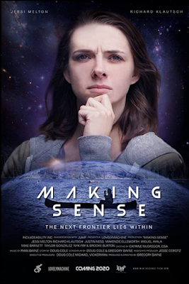 Making Sense 2020