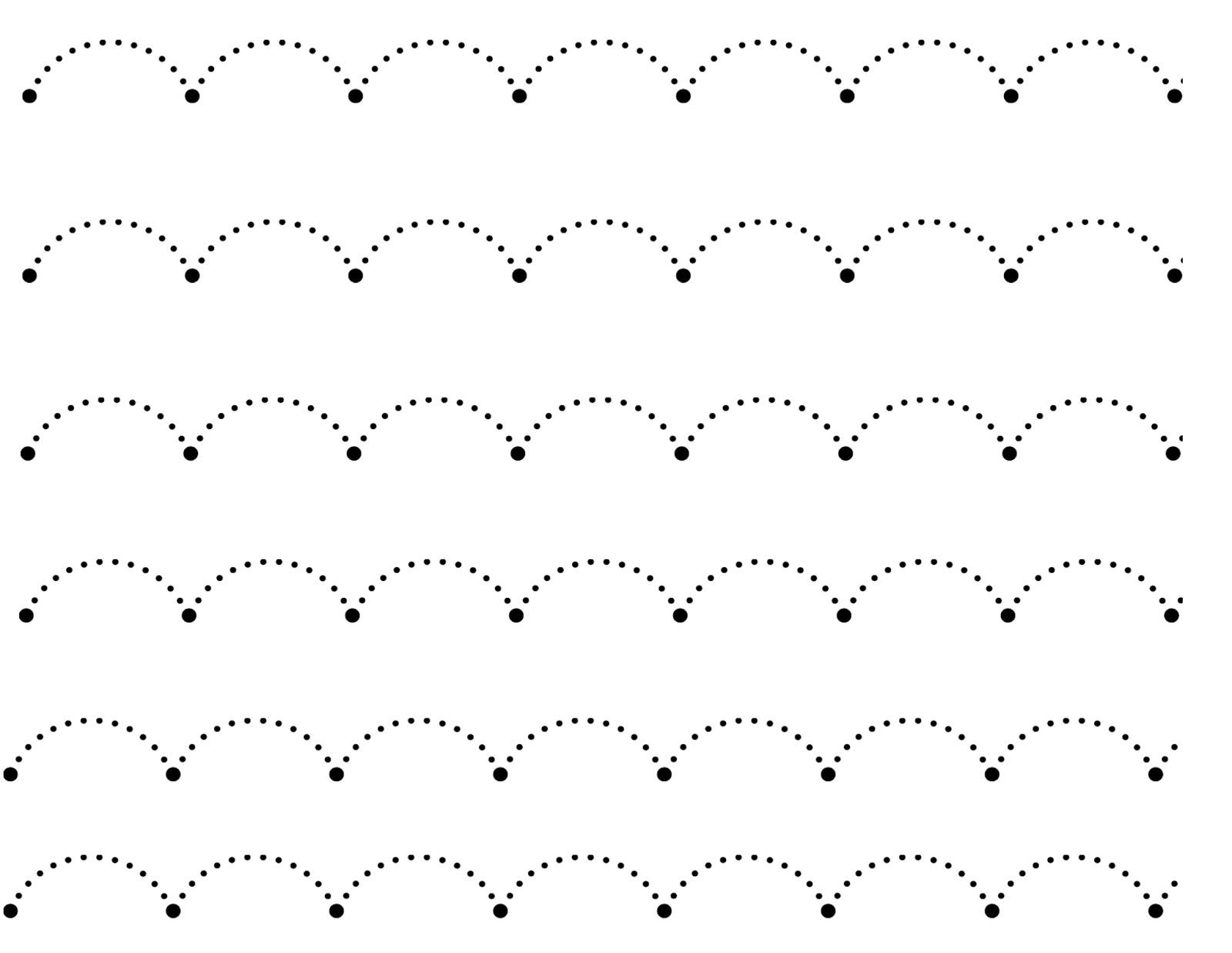 Preschool Cut And Paste Shape Worksheets Robots Preschool