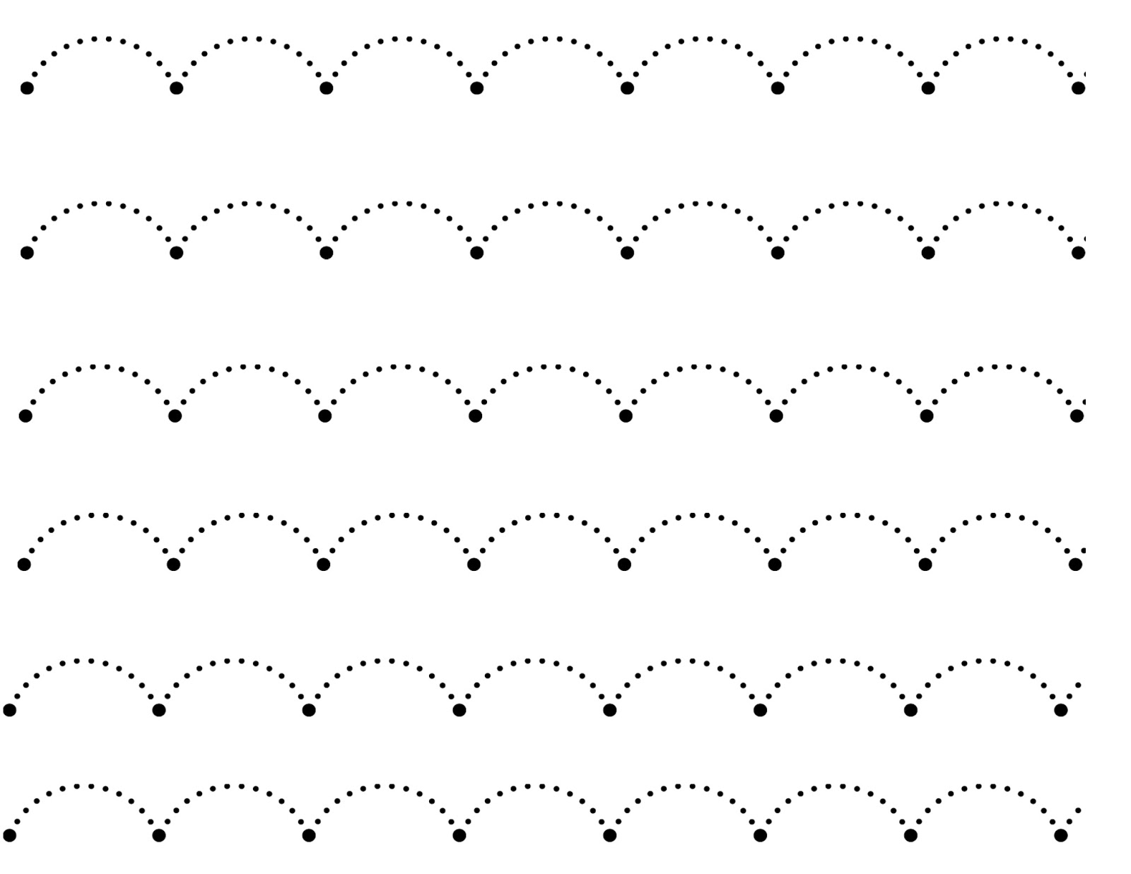 Worksheet Scissor Skills Worksheets Grass Fedjp Worksheet Study Site